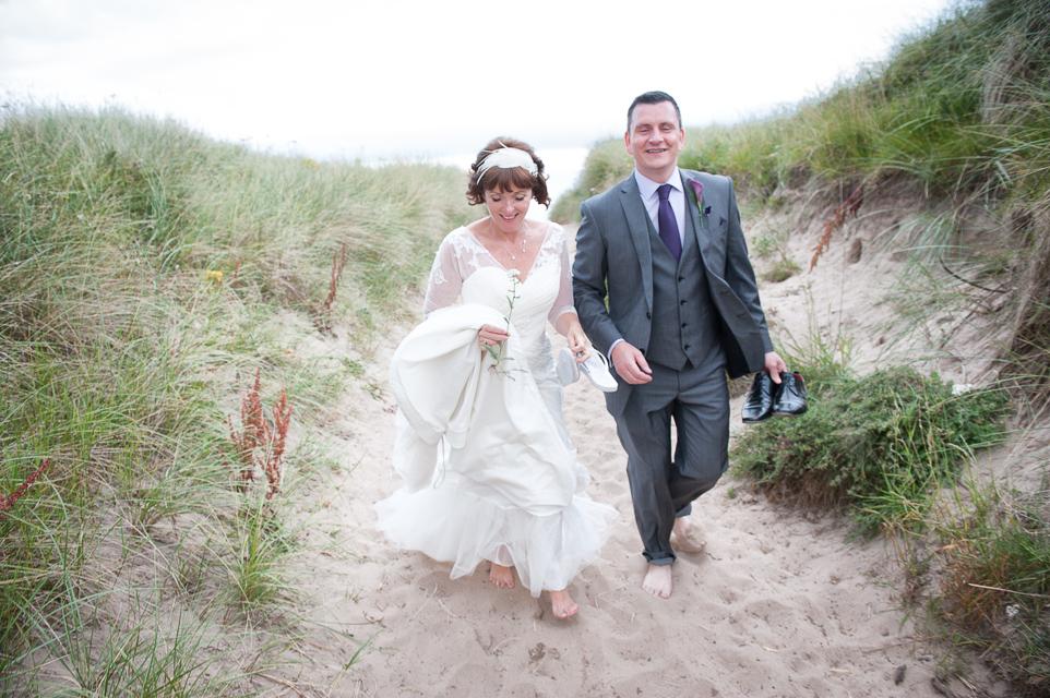 Newton_on_the_Moor_Northumberland_Wedding_Photography-49.jpg