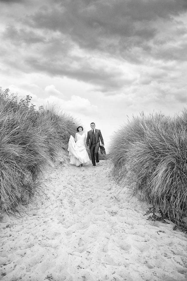 Newton_on_the_Moor_Northumberland_Wedding_Photography-5.jpg