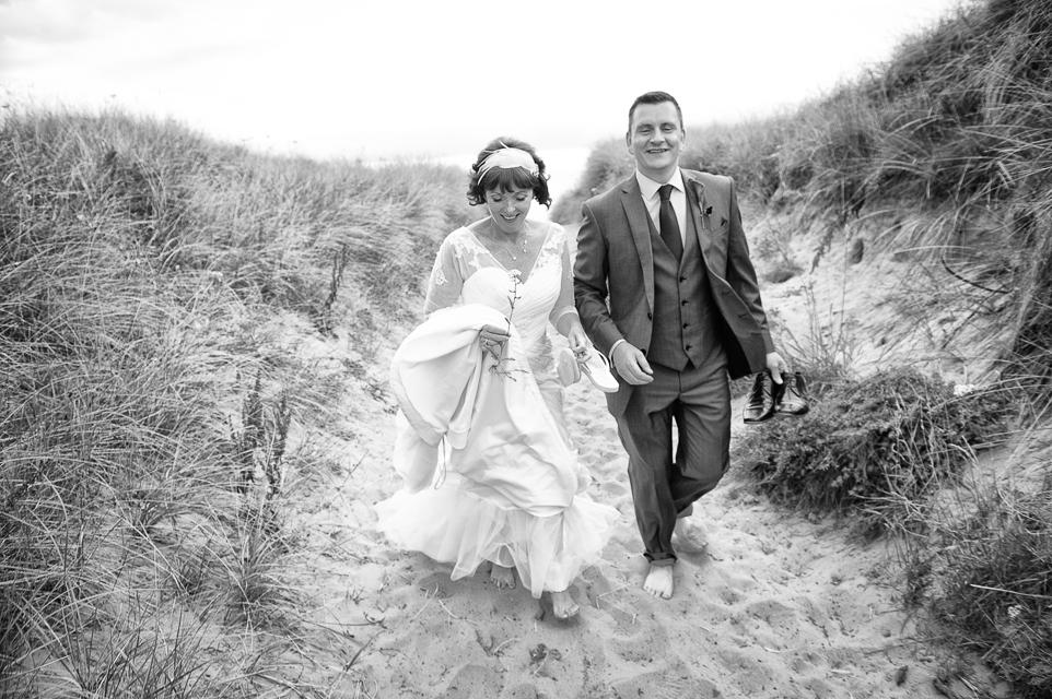 Newton_on_the_Moor_Northumberland_Wedding_Photography-50.jpg