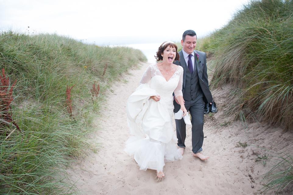 Newton_on_the_Moor_Northumberland_Wedding_Photography-51.jpg