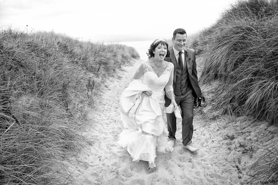 Newton_on_the_Moor_Northumberland_Wedding_Photography-52.jpg