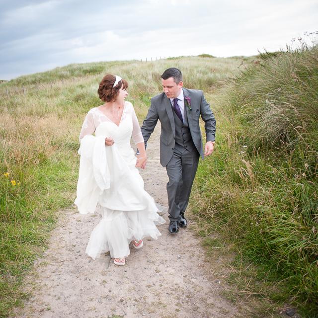 Newton_on_the_Moor_Northumberland_Wedding_Photography-53.jpg