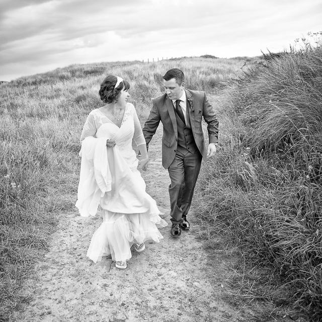 Newton_on_the_Moor_Northumberland_Wedding_Photography-54.jpg