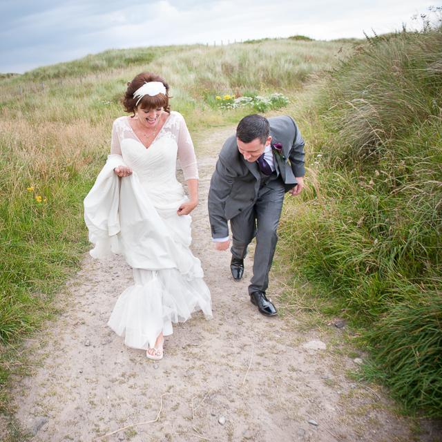Newton_on_the_Moor_Northumberland_Wedding_Photography-55.jpg