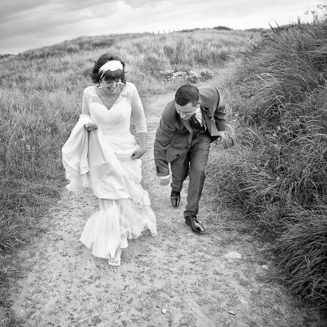 Newton_on_the_Moor_Northumberland_Wedding_Photography-56.jpg