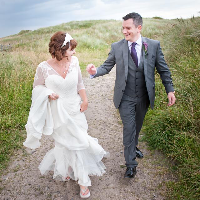 Newton_on_the_Moor_Northumberland_Wedding_Photography-57.jpg