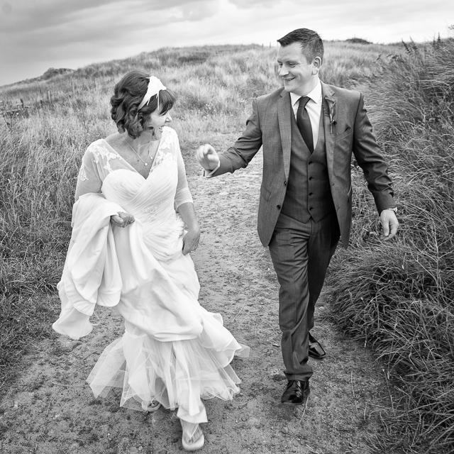 Newton_on_the_Moor_Northumberland_Wedding_Photography-58.jpg