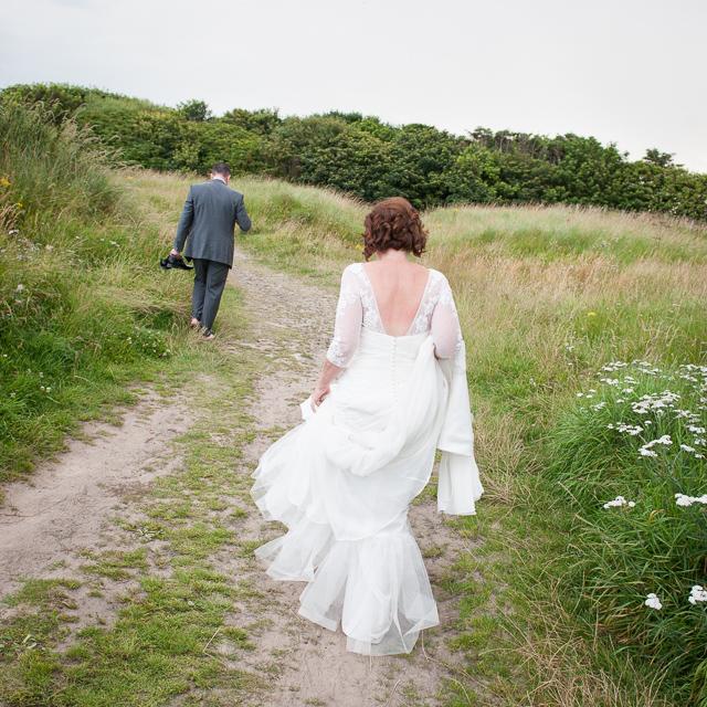 Newton_on_the_Moor_Northumberland_Wedding_Photography-59.jpg