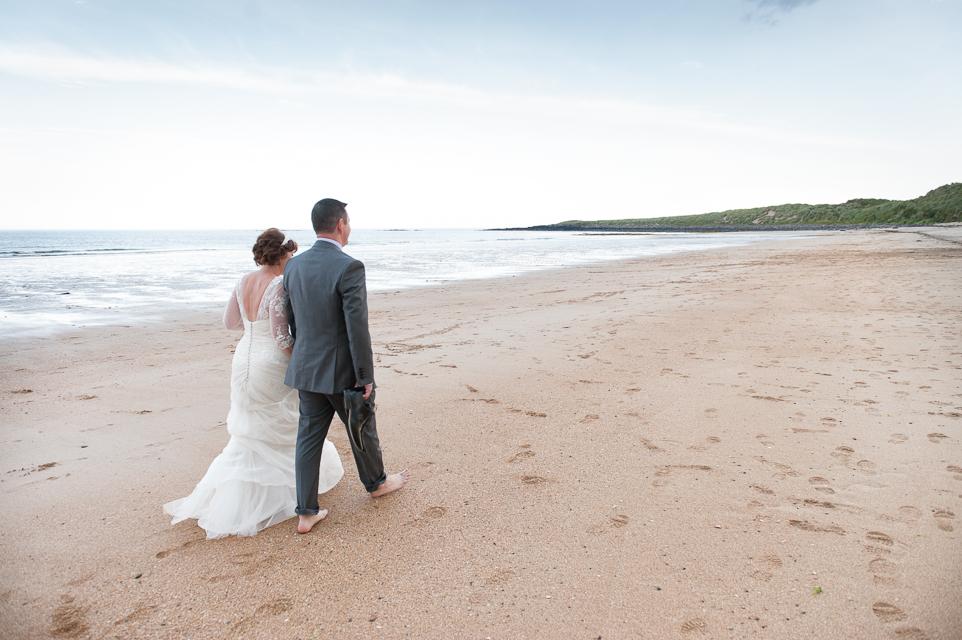 Newton_on_the_Moor_Northumberland_Wedding_Photography-6.jpg