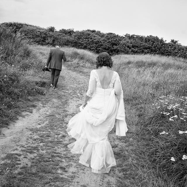 Newton_on_the_Moor_Northumberland_Wedding_Photography-60.jpg