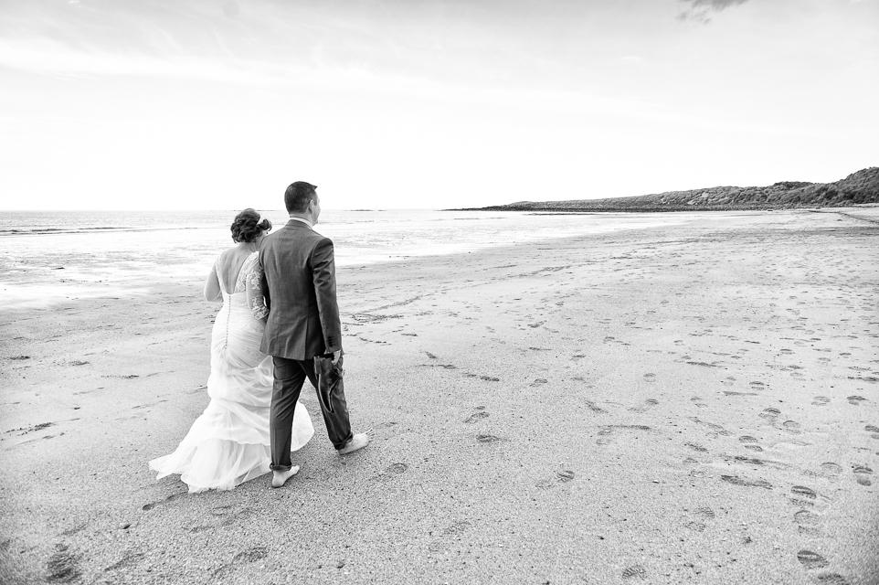 Newton_on_the_Moor_Northumberland_Wedding_Photography-7.jpg