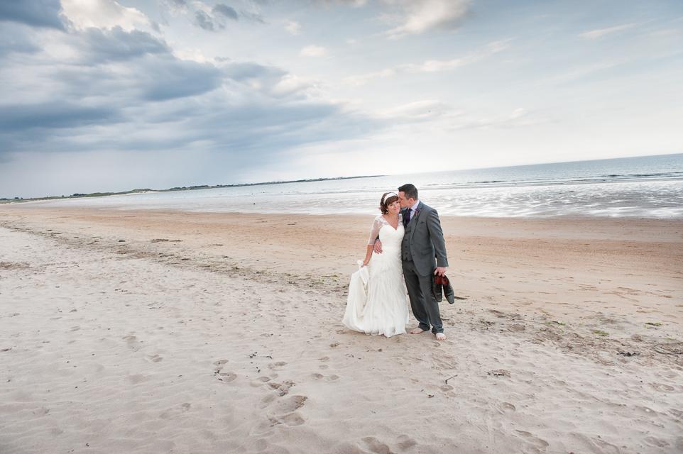 Newton_on_the_Moor_Northumberland_Wedding_Photography-8.jpg