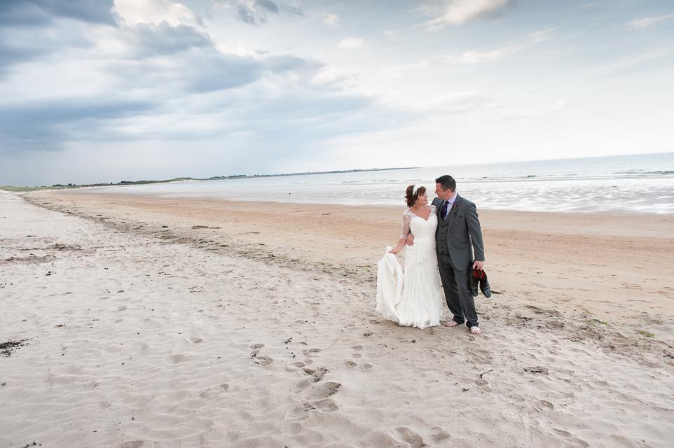 Newton_on_the_Moor_Northumberland_Wedding_Photography-9.jpg