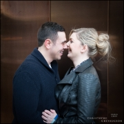 Newcastle_Engagement_Photography-1.jpg