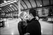 Newcastle_Engagement_Photography-3.jpg