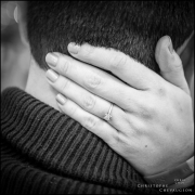 Newcastle_Engagement_Photography-4.jpg
