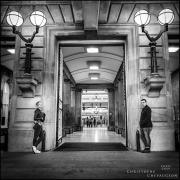 Newcastle_Engagement_Photography-5.jpg