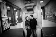 Newcastle_Engagement_Photography-6.jpg
