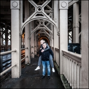 Newcastle_Engagement_Photography-7.jpg