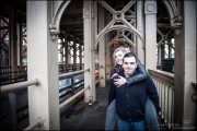 Newcastle_Engagement_Photography-8.jpg