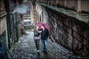 Wedding_Photographers_Newcastle-3.jpg