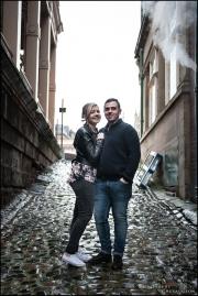Wedding_Photographers_Newcastle-1.jpg