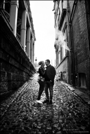 Wedding_Photographers_Newcastle-2.jpg