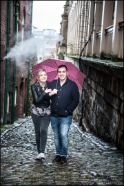 Wedding_Photographers_Newcastle-4.jpg