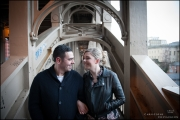 Wedding_Photographers_Newcastle-5.jpg