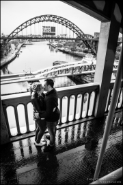 Wedding_Photographers_Newcastle-6.jpg