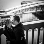 Wedding_Photographers_Newcastle-7.jpg