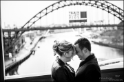 Wedding_Photographers_Newcastle-8.jpg