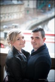 Wedding_Photographers_Newcastle-9.jpg