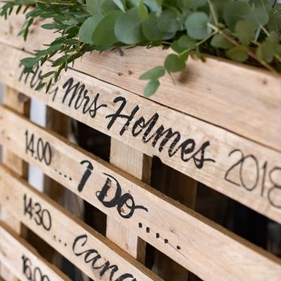 Vallum Farm Wedding-10