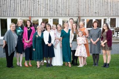 Vallum Farm Wedding-100