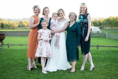 Vallum Farm Wedding-101