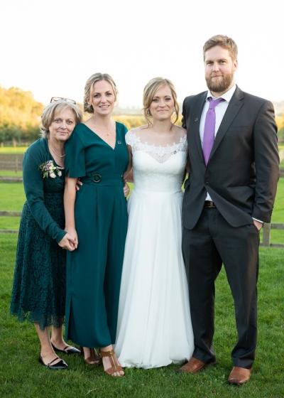 Vallum Farm Wedding-102