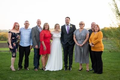 Vallum Farm Wedding-103