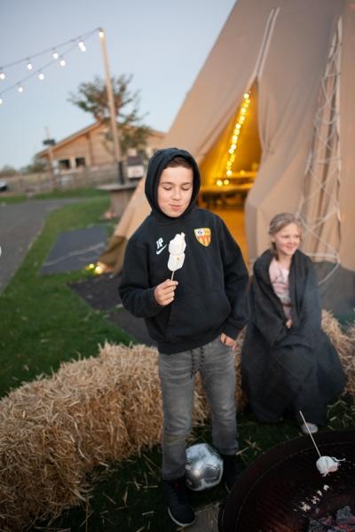 Vallum Farm Wedding-106