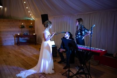 Vallum Farm Wedding-112