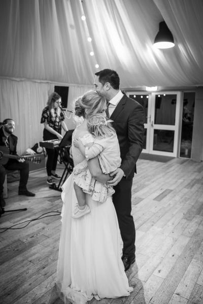 Vallum Farm Wedding-114