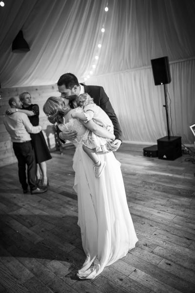 Vallum Farm Wedding-116