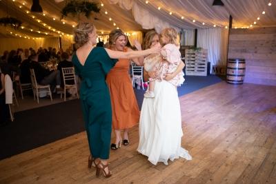Vallum Farm Wedding-117
