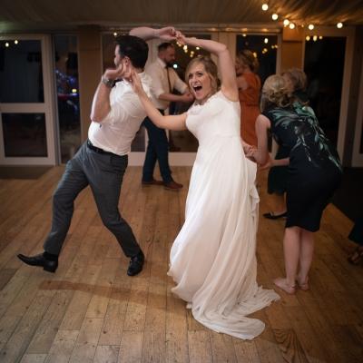Vallum Farm Wedding-120