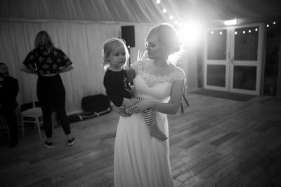 Vallum Farm Wedding-121