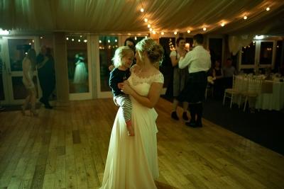 Vallum Farm Wedding-122