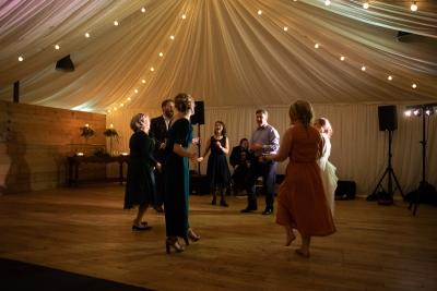 Vallum Farm Wedding-123