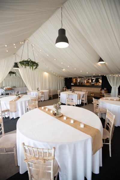 Vallum Farm Wedding-14