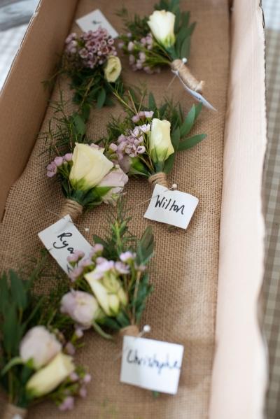 Vallum Farm Wedding-16