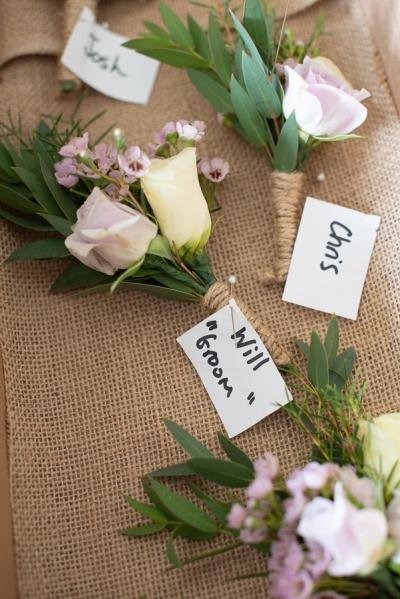 Vallum Farm Wedding-17